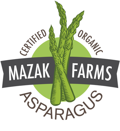Mazak Farms