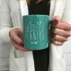 gardenher mug